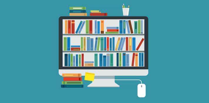 Libros recomendados sobre estadística y R