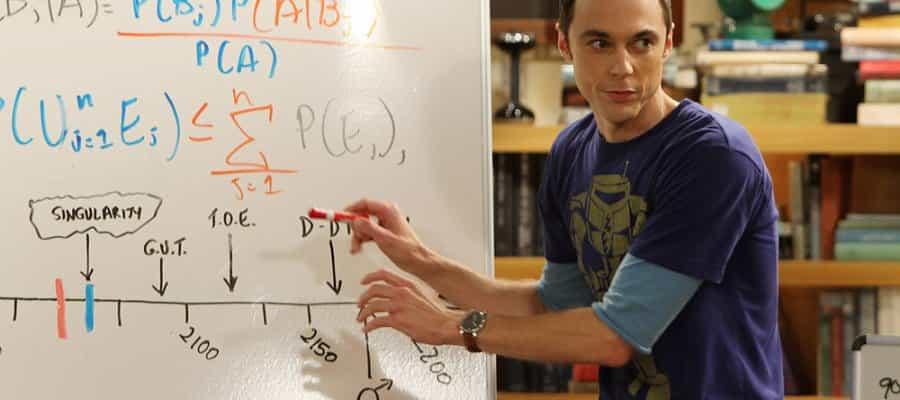 ¿Por qué aprender Estadística?