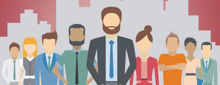 Cómo R puede transformar tu carrera profesional