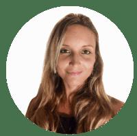 Joana Gorosito