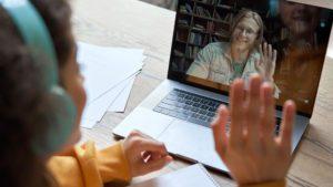 El futuro de la enseñanza es e-Learning