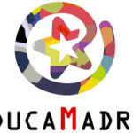 EDUCAMADRID trabajo tutor online