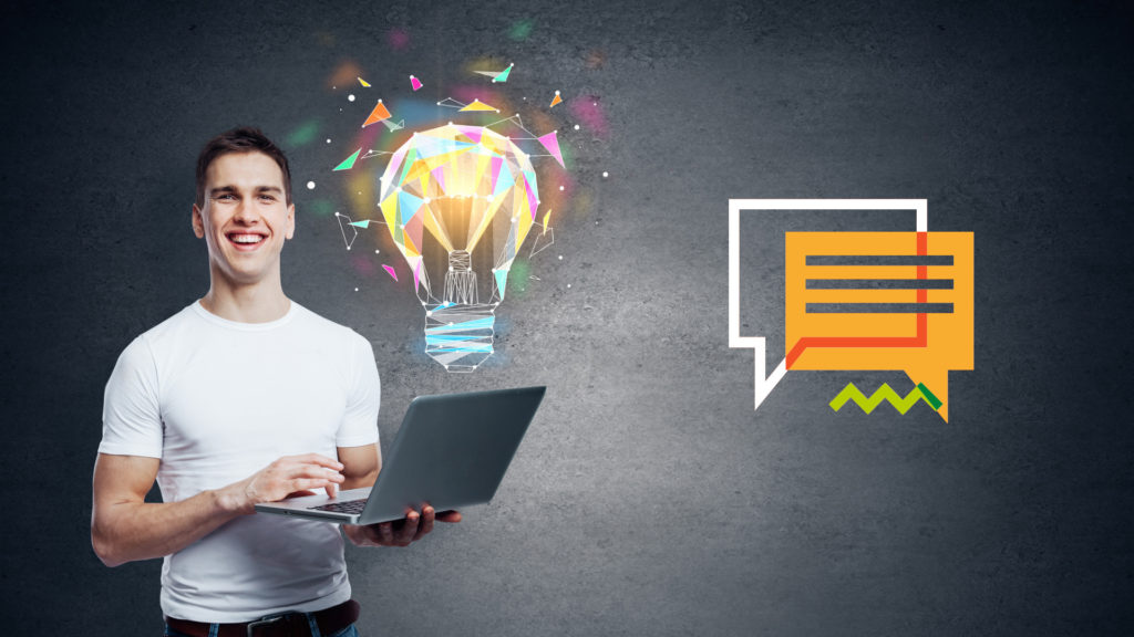 Herramientas web para profesores I