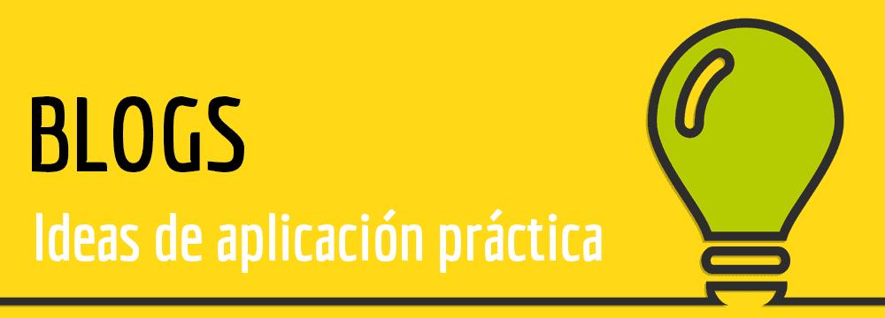 Ideas aplicacion práctica møødle