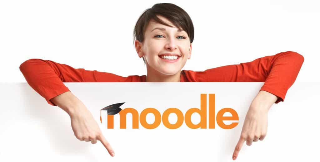 curso moodle homologado gratis para profesores