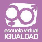 escuela virtual de igualdad trabajo tutor online