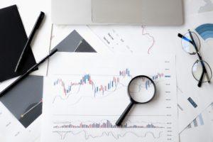 Guía rápida de Estadística descriptiva con R
