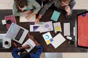 Qué es y qué hace un Data Scientist
