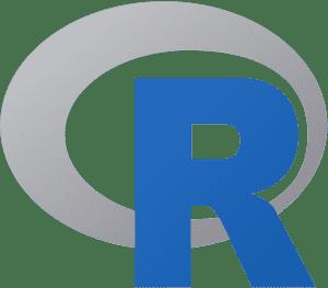 Logo Software R