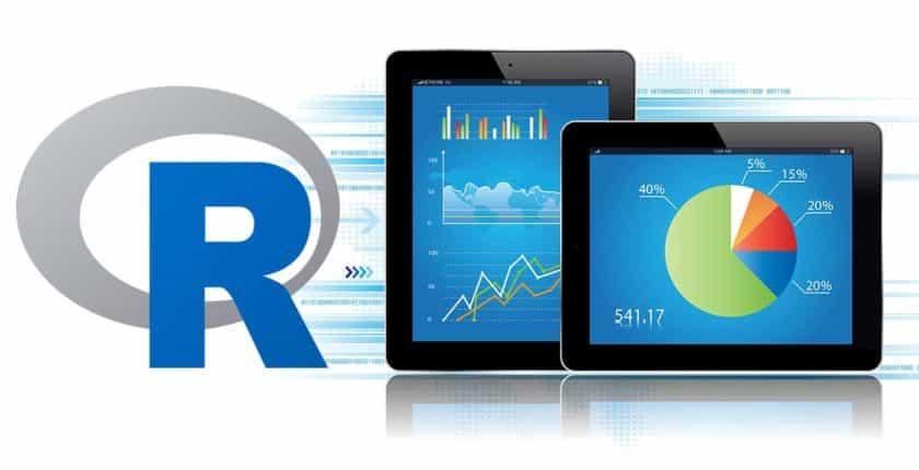 Qué-es-R-Software
