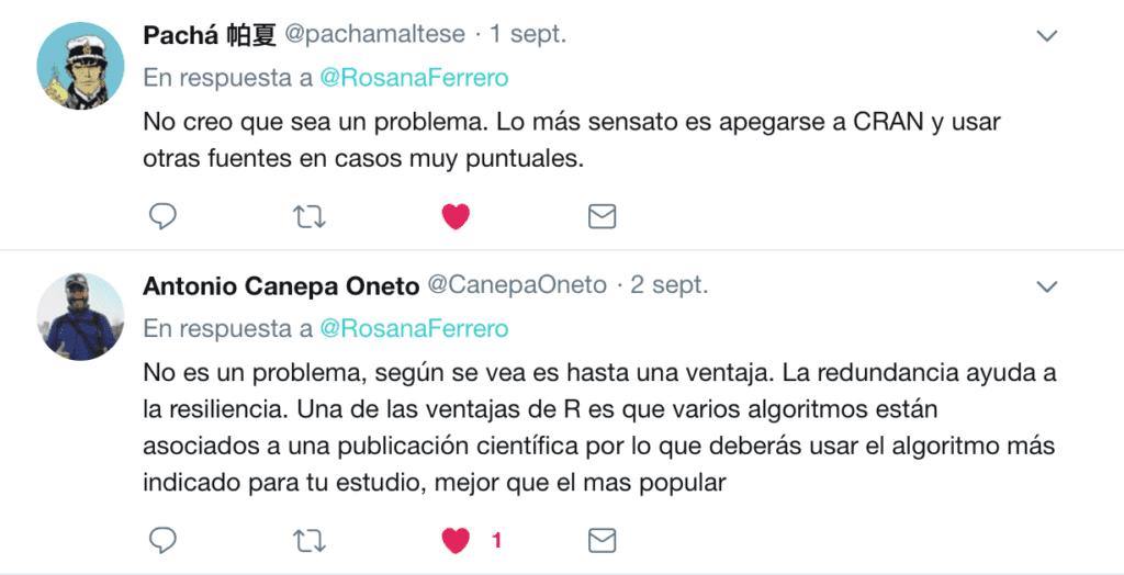 Twitter R vs Pyhton 2018 8