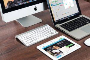 Instala R Y RStudio en Mac OS