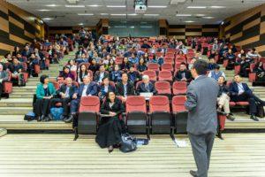 II Jornadas Nacionales de Estadística como herramienta científica