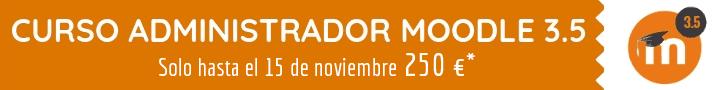 CURSO ADMINISTRADOR MOODLE 3.5 PARA DOCENTES_ampliado