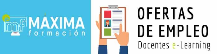 ofertas de empleo tutor online
