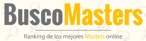 Logo buscomasters