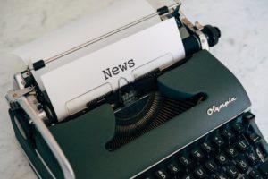 Últimas noticias sobre Ciencia de Datos y R Software
