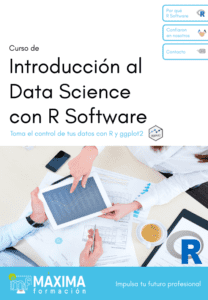Curso de introduccion al data science con R