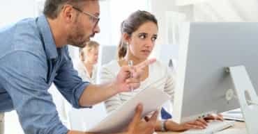 Qué es la Competencia Digital Docente