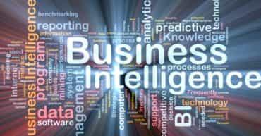 Business-inteligence-y-análisis-de-datos