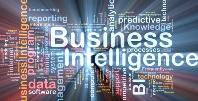 Business-inteligence-y-análisis-de-datos