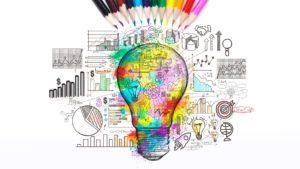 Crea infografías ¡Sin ser diseñador!