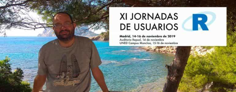 Entrevista-XI-JORNADAS-DE-USUARIOS-R