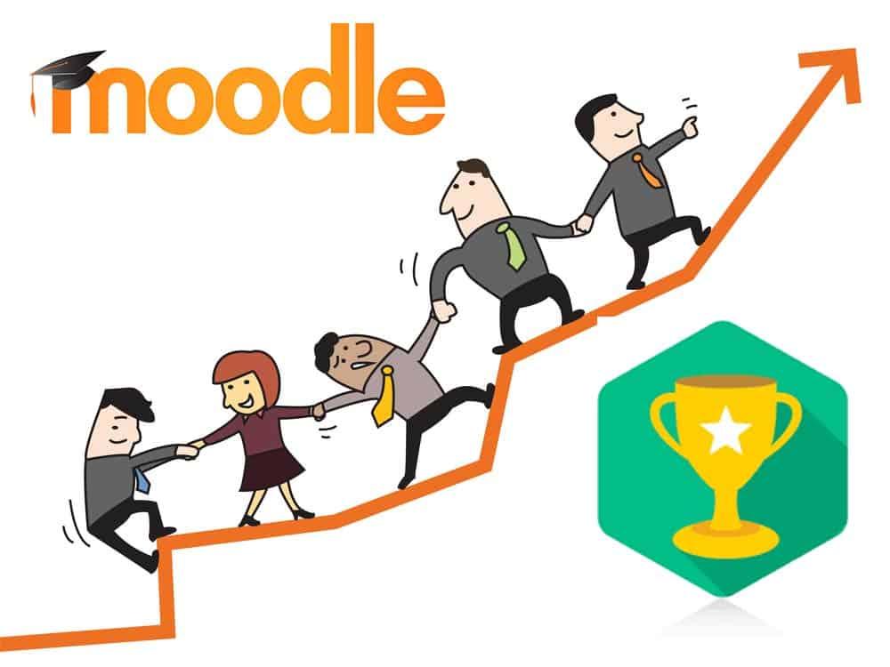 Motivación-con-Moodle