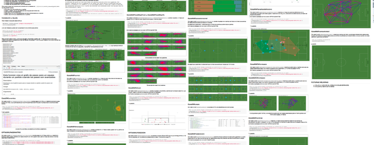 6. SoccergraphR Funciones