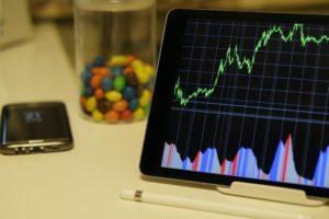 Qué es la Ciencia de Datos