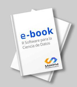R Software para la Ciencia de Datos