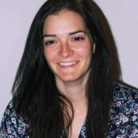 Inés E. - Científica de datos e Ingeniera de caminos IDOM