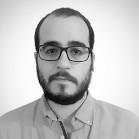 Juan R. - SEO y Analítica web