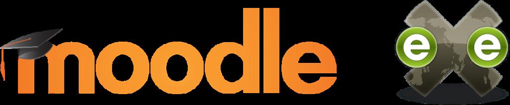 Moodle y eXeLearning las herramientas para acceder a puestos de teleformacion en la Administracion educativa