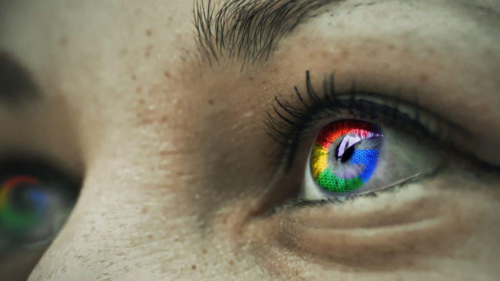 Encuentra en Google justo lo que necesitas ¡Trucos para docentes!