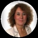Felicia Novalbos