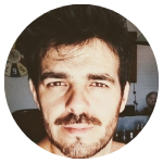 Juan Gavazza (Argentina)