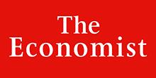 The Economis