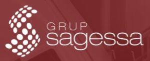 Grup Sagessa