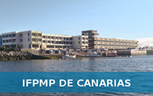 IFPMP
