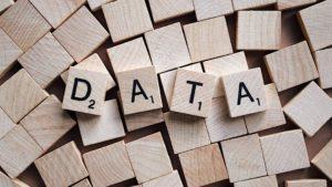 ¿Cómo Lidiar con Los datos atípicos (Outliers)?