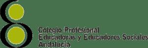 Educadoras y educadores de Andalucía