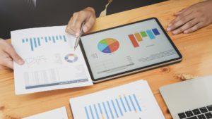 ¿Qué es la correlación estadística y cómo interpretarla?