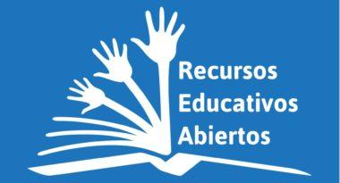 Recursos educativos abiertos (REA) para docentes