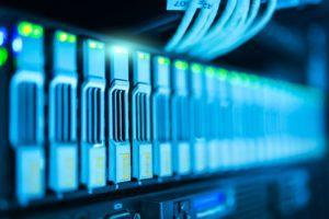 La Estadística en la era del Big Data