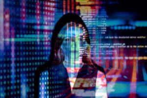 Las empresas necesitan científicos de datos