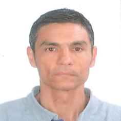 Efraín T. - Ingeniero de Telecomunicación