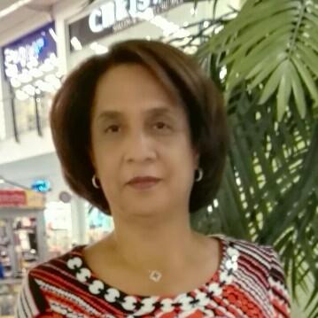 Rosa A. – Docente de Estadística Univ. de Panamá