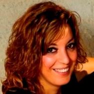 Marta P. - Pedagoga