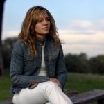 Ana Isabel G. - Colegio Profesional de Higienistas Dentales de Madrid